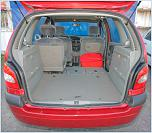 Нажмите на изображение для увеличения Название: Renault-Scenic-I-6.jpg Просмотров: 0 Размер:66.0 Кб ID:1259457