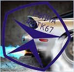 Нажмите на изображение для увеличения Название: Логотип_для_ВК.JPG Просмотров: 0 Размер:127.5 Кб ID:950752