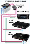 Нажмите на изображение для увеличения Название: PowerSupply.png Просмотров: 0 Размер:171.4 Кб ID:1238486
