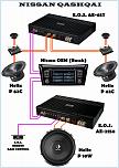 Нажмите на изображение для увеличения Название: AudioCircuits.png Просмотров: 0 Размер:188.1 Кб ID:1238488