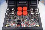 Нажмите на изображение для увеличения Название: audio_research_classic_60-7.jpg Просмотров: 0 Размер:127.8 Кб ID:1122586