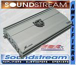 Нажмите на изображение для увеличения Название: soundstream_xta720_4.jpg Просмотров: 28 Размер:68.1 Кб ID:22163