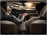 Нажмите на изображение для увеличения Название: Bowers-Wilkins-raskachaet-noven--kie-avtomobili-BMW-7-Series-0.jpg Просмотров: 0 Размер:159.1 Кб ID:878268