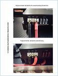 Нажмите на изображение для увеличения Название: Слайд32.JPG Просмотров: 0 Размер:65.9 Кб ID:899378