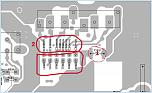 Нажмите на изображение для увеличения Название: Pioneer AVH-X2600BT_X2650BT_X2690BT.pdf.png Просмотров: 0 Размер:226.0 Кб ID:1091494
