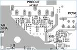Нажмите на изображение для увеличения Название: Pioneer AVH-X2600BT_X2650BT_X2690BT.pdf.png Просмотров: 0 Размер:324.6 Кб ID:1091496