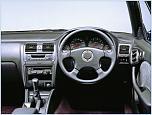 Нажмите на изображение для увеличения Название: Subaru_Legacy Lancaster_Wagon_1997.jpg Просмотров: 0 Размер:471.2 Кб ID:1077982