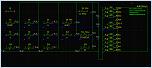 Нажмите на изображение для увеличения Название: Схема клавиатуры.png Просмотров: 0 Размер:45.5 Кб ID:1067394