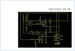 Нажмите на изображение для увеличения Название: sch1.png Просмотров: 0 Размер:15.7 Кб ID:1066366