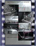 Нажмите на изображение для увеличения Название: защита сур багажник.jpg Просмотров: 0 Размер:210.6 Кб ID:281606