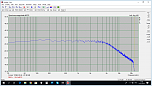 Нажмите на изображение для увеличения Название: электролит.png Просмотров: 0 Размер:80.9 Кб ID:1232548