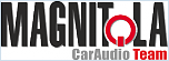 Нажмите на изображение для увеличения Название: 778120d1321314759-Magnitola-Avtozvuk-logo-mt-2011.png Просмотров: 32 Размер:13.0 Кб ID:866256