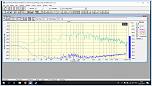 Нажмите на изображение для увеличения Название: общий график со срезами.png Просмотров: 0 Размер:93.3 Кб ID:1268729