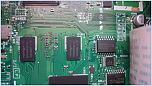 Нажмите на изображение для увеличения Название: DSC_0012.jpg Просмотров: 0 Размер:212.5 Кб ID:1222810
