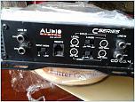 Нажмите на изображение для увеличения Название: Усилитель аудио систем.jpg Просмотров: 0 Размер:187.6 Кб ID:1213832