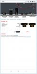 Нажмите на изображение для увеличения Название: Screenshot_2018-10-26-15-39-02-365_com.android.chrome.png Просмотров: 0 Размер:543.3 Кб ID:1250772
