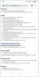 Нажмите на изображение для увеличения Название: Screenshot_2018-10-26-17-23-37-576_com.android.chrome.png Просмотров: 0 Размер:315.8 Кб ID:1250814