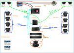 Нажмите на изображение для увеличения Название: аудио система.jpg Просмотров: 0 Размер:157.9 Кб ID:1252266