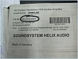 Нажмите на изображение для увеличения Название: KIA-System-Verstarker-8-Kanal-DSP-Verstarker-Helix-1000115004-_1 (1).jpg Просмотров: 17 Размер:25.1 Кб ID:1338983