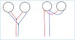 Нажмите на изображение для увеличения Название: комут.png Просмотров: 0 Размер:22.3 Кб ID:1270737