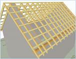 Нажмите на изображение для увеличения Название: roofs.png Просмотров: 0 Размер:73.6 Кб ID:1277547