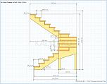 Нажмите на изображение для увеличения Название: stairs-wooden.png Просмотров: 0 Размер:30.6 Кб ID:1277549