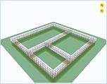 Нажмите на изображение для увеличения Название: strip-foundation.png Просмотров: 0 Размер:73.1 Кб ID:1277551