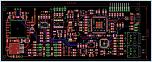 Нажмите на изображение для увеличения Название: Скриншот 2014-12-02 15.31.09.png Просмотров: 0 Размер:105.0 Кб ID:679438