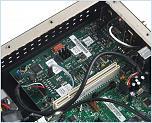 Нажмите на изображение для увеличения Название: meridian-sooloos-media-core-200-musikserver-11960.jpg Просмотров: 0 Размер:148.5 Кб ID:1161358