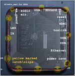 Нажмите на изображение для увеличения Название: MiniX_cover_clips.jpg Просмотров: 0 Размер:125.8 Кб ID:442170