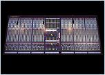 Нажмите на изображение для увеличения Название: siena-top.jpg Просмотров: 137 Размер:613.7 Кб ID:24653