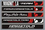 Нажмите на изображение для увеличения Название: stickers.jpg Просмотров: 53 Размер:46.3 Кб ID:76926