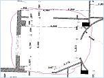 Нажмите на изображение для увеличения Название: комната1.JPG Просмотров: 26 Размер:44.9 Кб ID:2069