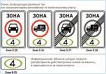 Нажмите на изображение для увеличения Название: novovvedeniya-iyulya-v-rossii-transportnye-sredstva-razdelyat-na-klassy_1.jpg Просмотров: 0 Размер:73.5 Кб ID:1232270
