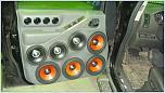 Нажмите на изображение для увеличения Название: avtozvuk-6.jpg Просмотров: 0 Размер:138.4 Кб ID:184929