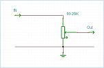 Нажмите на изображение для увеличения Название: gain-volume-control.PNG Просмотров: 70 Размер:4.8 Кб ID:567130