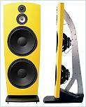 Нажмите на изображение для увеличения Название: yellow2.jpg Просмотров: 0 Размер:54.4 Кб ID:765212