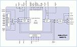 Нажмите на изображение для увеличения Название: WM8776_BlockDiagram.png Просмотров: 0 Размер:20.0 Кб ID:1060014