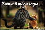 Нажмите на изображение для увеличения Название: кот я в твои годы.jpg Просмотров: 0 Размер:37.7 Кб ID:191725