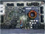 Нажмите на изображение для увеличения Название: Magnitola-Avtozvuk_93847_1Кишки RF T600 2.jpg Просмотров: 0 Размер:75.1 Кб ID:210029