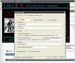 Нажмите на изображение для увеличения Название: playl.jpg Просмотров: 0 Размер:177.9 Кб ID:323446