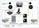 Нажмите на изображение для увеличения Название: ZuneHD-H701-diag-s.jpg Просмотров: 98 Размер:38.6 Кб ID:88854