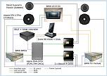 Нажмите на изображение для увеличения Название: ZuneHD-H701-piccolo.jpg Просмотров: 62 Размер:66.6 Кб ID:97192