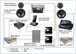 Нажмите на изображение для увеличения Название: ZuneHD-H701-Audax.jpg Просмотров: 80 Размер:75.2 Кб ID:112285