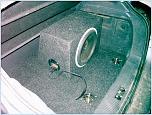Нажмите на изображение для увеличения Название: Багажник -3.JPG Просмотров: 57 Размер:92.2 Кб ID:81689