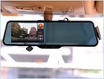 Нажмите на изображение для увеличения Название: autovideos_ru-CV%20XC-C200%20(12)_enl.jpg Просмотров: 0 Размер:69.0 Кб ID:467756