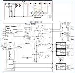 Нажмите на изображение для увеличения Название: pioneer1200 блок-схема1.jpg Просмотров: 0 Размер:244.8 Кб ID:1120990