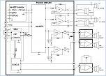 Нажмите на изображение для увеличения Название: pioneer1200 блок-схема.jpg Просмотров: 0 Размер:161.4 Кб ID:1119246