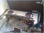 Нажмите на изображение для увеличения Название: Magnitola-Avtozvuk_40624_10892.jpg Просмотров: 0 Размер:42.7 Кб ID:145693