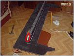 Нажмите на изображение для увеличения Название: Magnitola-Avtozvuk_40626_10894.jpg Просмотров: 0 Размер:42.8 Кб ID:145695